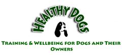 Healthy Dogs Edinburgh