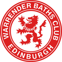 Warrender Logo